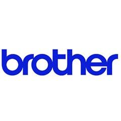 Оригинальный Тонер-картридж BROTHER TN-321Y