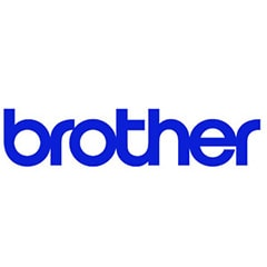 Оригинальный Тонер-картридж BROTHER TN-326M