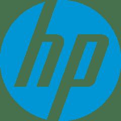 Оригинальный Струйный картридж HP CC643HE