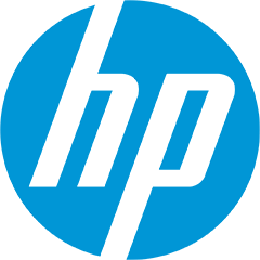 Оригинальный Струйный картридж HP C4843A