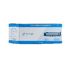 Совместимый Картридж HP CC532A